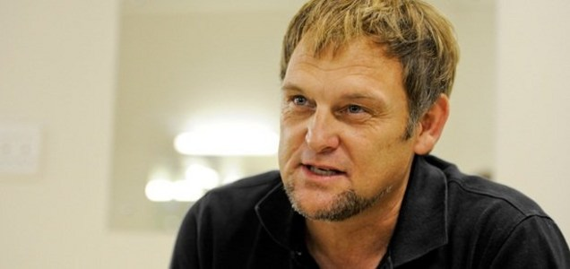MTN to 'cut all ties' with Afrikaans is Groot over Steve