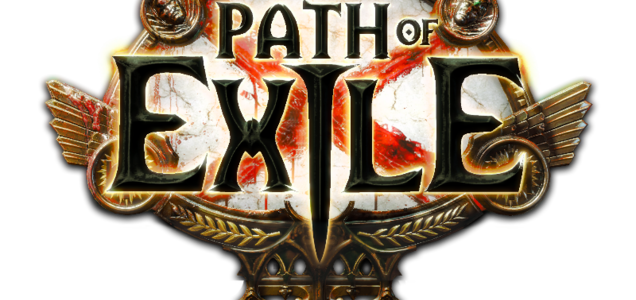 Path of Exile (Global) - Items, Orbs, & Prepaid Card For Sale   SEA