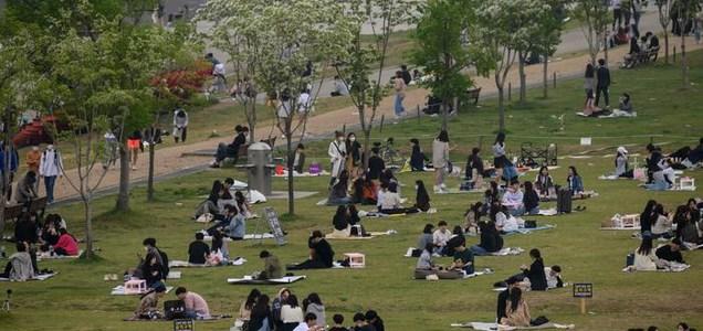 Da Seul un avviso al mondo: nuovo lockdown di due settimane