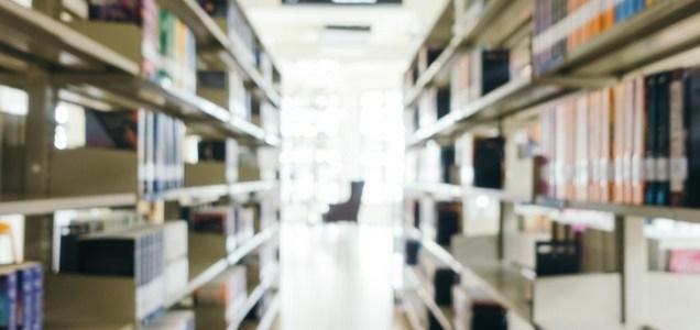 Come Covid-19 cambia i meccanismi di pubblicazione e di validazione dei dati