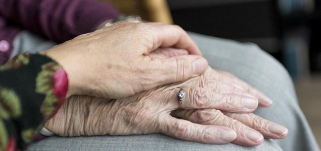 Le cure palliative: la medicina sfidata a cambiar pelle
