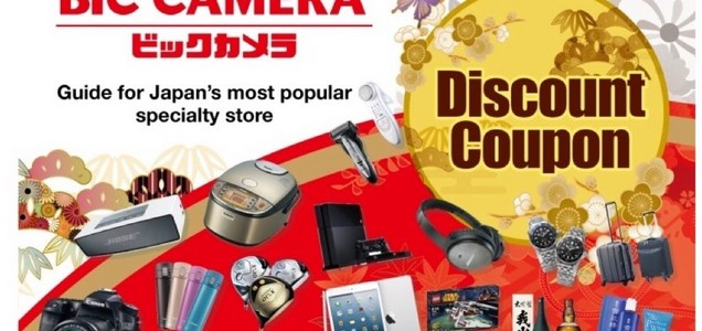 new products 48236 9093d 日本が誇るグランドセイコーの腕時計を安く買う方法 | リーマン ...