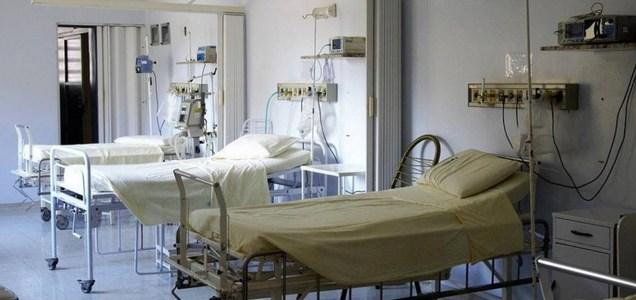 Un paciente muere después de que su familia desconectara el respirador para enchufar un aire acondicionado