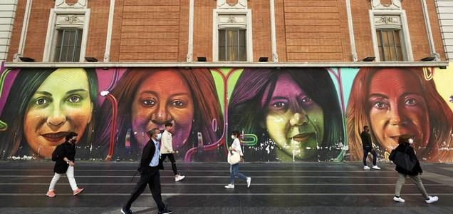 Un científico de EE UU avisa de lo que el mundo debe aprender de España
