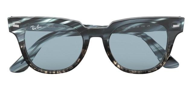 4196677a2a Where to buy sunglasses   - Hong Kong Forums - GeoExpat.Com