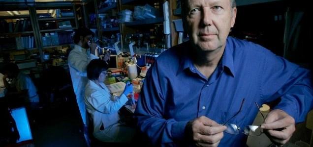 La vacuna contra COVID-19 podría devolvernos la normalidad? Investigador de Scripps opina