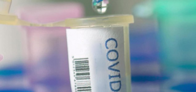 The race to find a COVID-19 vaccine