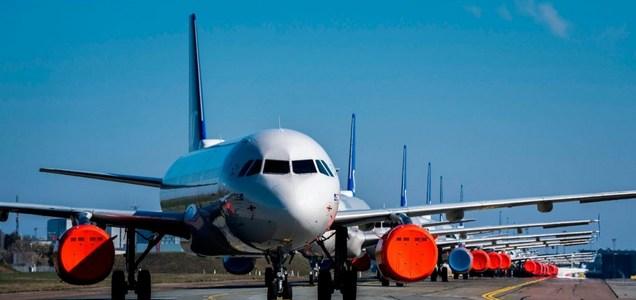 Ho cancellato 7 voli a causa della pandemia: le strategie per riavere i miei soldi