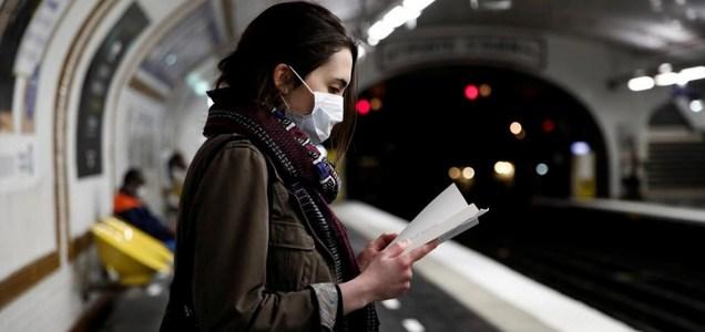 La mascherina è l'arma n° 1 contro la pandemia: 15 trucchi per usarla al meglio