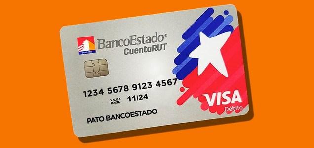 MACH: Cómo funciona la tarjeta de prepago virtual del Bci
