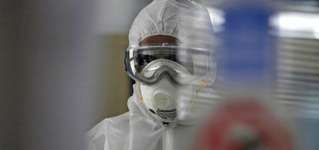 Cómo queda una persona después de sufrir coronavirus? Lo que sabemos de las secuelas del covid-19