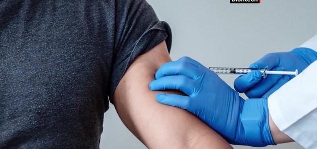 Recesión económica por coronavirus: una vacuna no curará la economía global