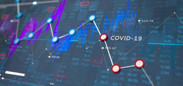 Las claves de la inversión en el mundo pos-Covid-19
