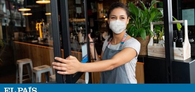 Qué tipos de negocio sobrevivirán a la crisis del coronavirus?