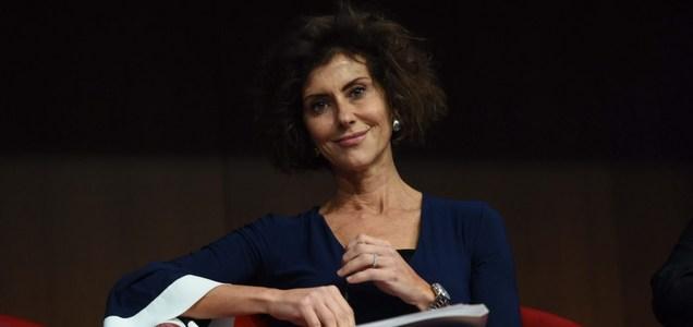 """Luisa Todini: """"Così il Made in Italy è pronto a ripartire"""""""
