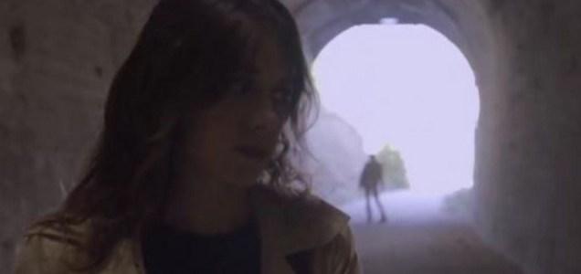 El vídeo de terror para concienciar del uso de la mascarilla que se está haciendo viral
