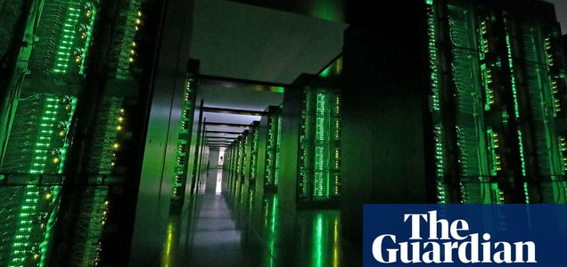 Fugaku, world's fastest supercomputer, searches for coronavirus treatment
