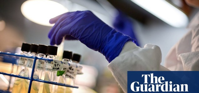 'Superbugs' a far greater risk than Covid in Pacific, scientist warns
