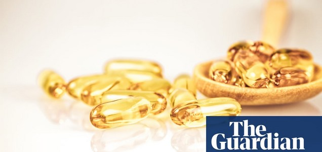 No evidence that taking vitamin D prevents coronavirus, say experts