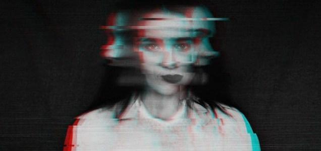 Allucinazioni e psicosi, l'amara eredità del Covid-19