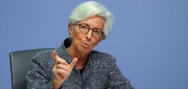"""Fed e Bundesbank: un doppio confronto per la Bce """"pandemica"""""""
