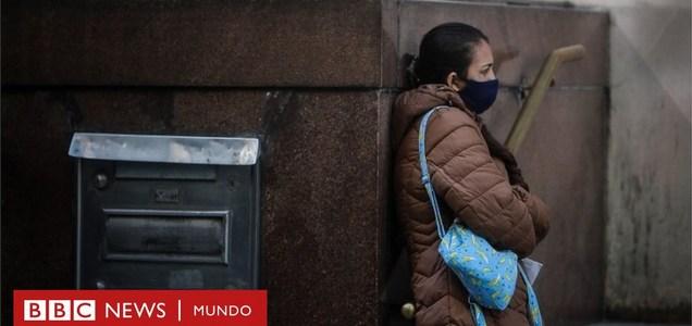Los países de América Latina cuyas economías tardarán más en recuperarse de la pandemia del coronavirus