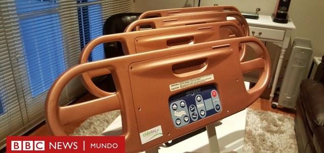 Las notables propiedades anti microbios del cobre utilizadas en cuidados intensivos en Chile