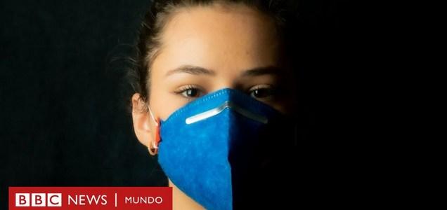 """6 efectos de la """"catástrofe generacional"""" en la educación en América Latina provocada por el coronavirus"""