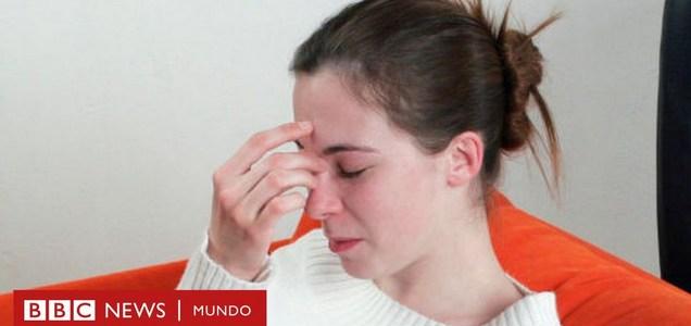 Qué le hace el estrés a tu cerebro