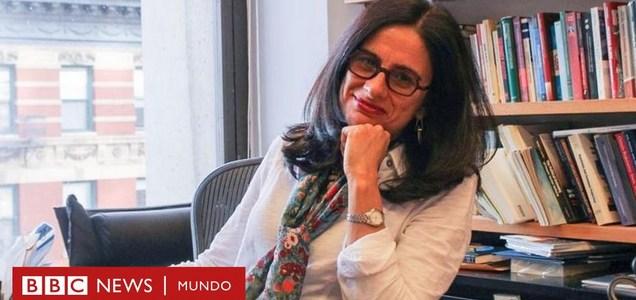 """Ya está empezando una segunda ola de estallido social en América Latina"""