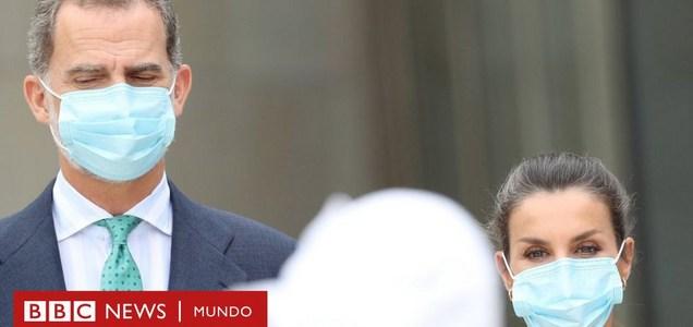 Por qué crecen los casos de covid-19 en España pero no aumentan tanto las muertes?