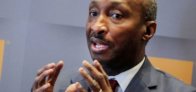 'You can't rush science' – Merck CEO stresses need for careful approach to coronavirus vaccine