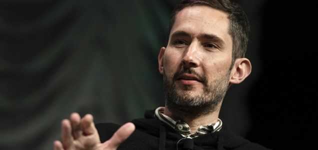 Instagram co-founder who built a coronavirus tracker says it's showing concerning spread levels