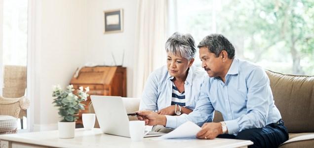 Americans are raiding retirement savings during coronavirus pandemic