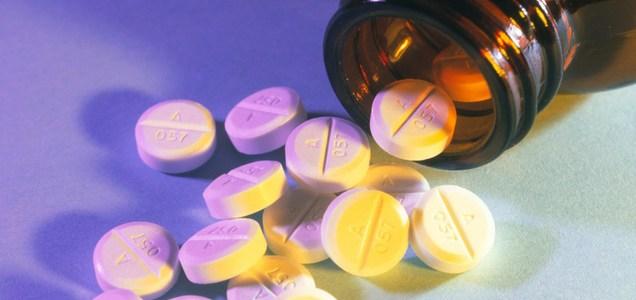 Cos'è il desametasone, il farmaco da 6 euro che riduce la mortalità del Covid-19