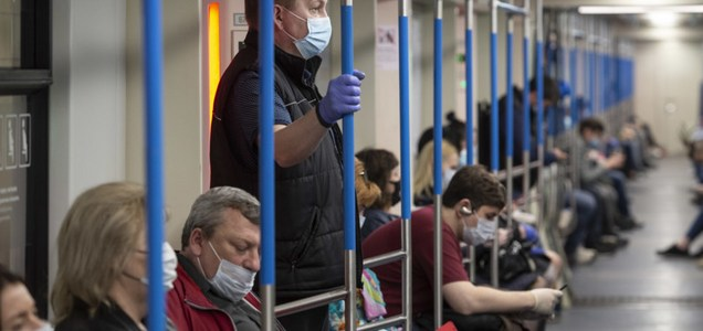 I guanti alla fine servono o no per difendersi dal coronavirus?