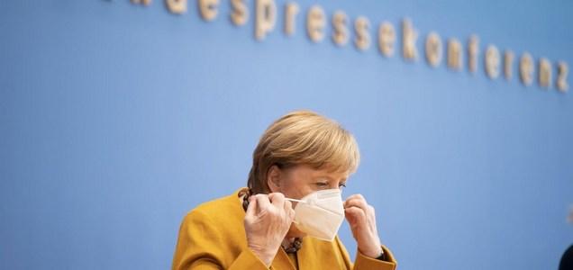 Incidencia inexplicable: Europa no entiende qué está pasando con el coronavirus