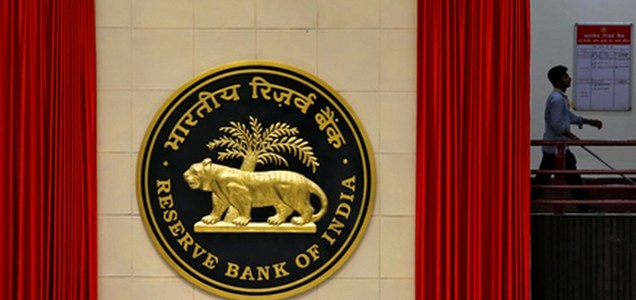 RBI places Mumbai-based PMC Bank under directions for 6 months; depositors cannot withdraw more than Rs 1,000