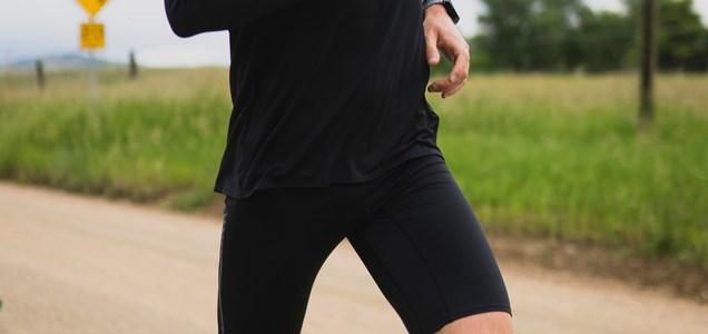 TINMAN ELITE TRAINING - Q&A: Strength Training For Running