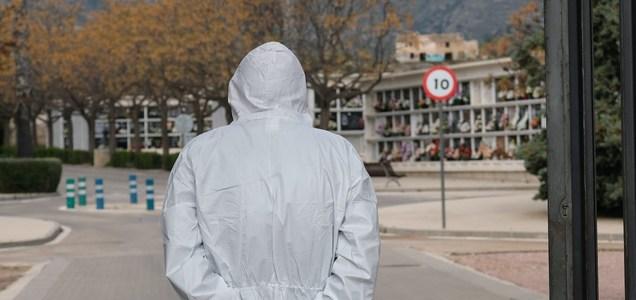 España: diez razones para explicar cómo hemos llegado a esta situación