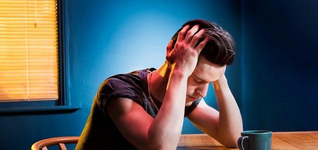 Covid-19 può causare cefalea e altri sintomi neurologici anche gravi