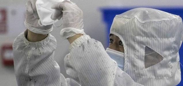 Cina, il fallimento (colpevole) sulla prevenzione a inizio epidemia
