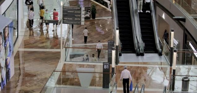 Singapore entra nella peggior recessione della sua storia: la crescita crolla del 41%