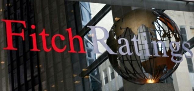 Fitch: in Italia ci sarà quinquennio senza crescita