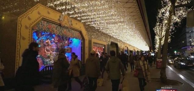 "Coronavirus, ""lockdown prima di Natale"": la proposta dei premi Nobel in Francia"