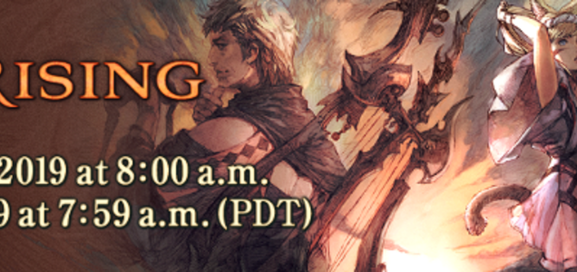 FINAL FANTASY XIV Online Store - Buy Gil, Power Leveling