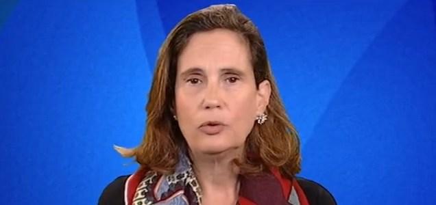 """La virologa Ilaria Capua avverte: """"Pranzo in famiglia pericoloso Si rischia di più di fare la spesa"""""""