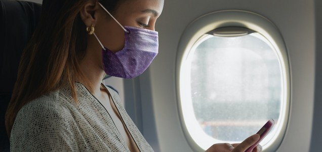 Here's what 6 major airlines are doing – and not doing – to keep you safe right now