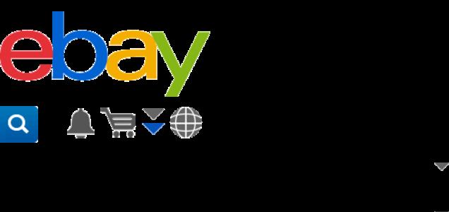 Ebay Hong Kong In English Available Now Hong Kong Forums Geoexpat Com