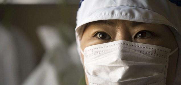 Omissioni e mezze verità: cosa non torna sull'origine del coronavirus